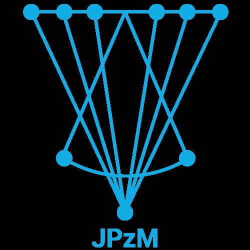 logo_jasnowidz_kolor